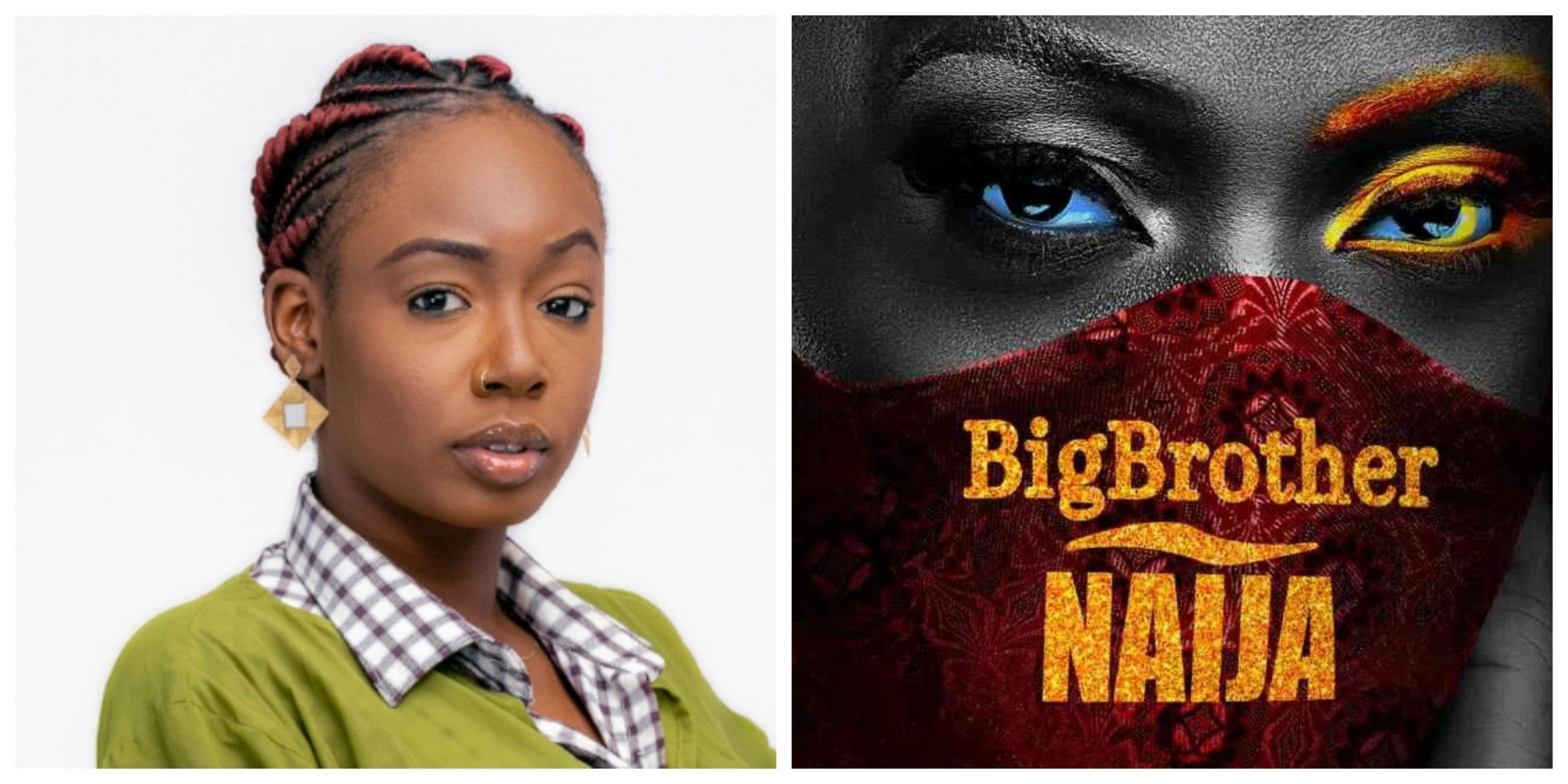BBNaija 2020 Housemates, Eligibility And How To Participate