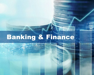 o level subject combination for banking and finance