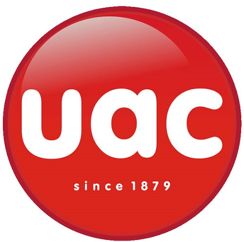 uac postgraduate application dates 2018